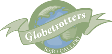 Updates at Globetrotters B&B