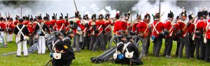 fort-george-re-enactment-300x95