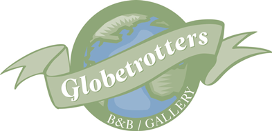 Globetrotters Bed & Breakfast